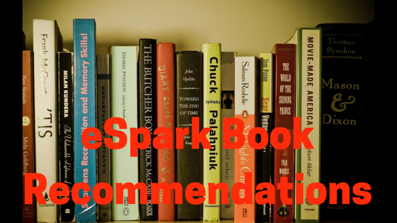 Book Recommendations for Those Who Just Can't Let Go Of Their Outdated Marketing Strategy