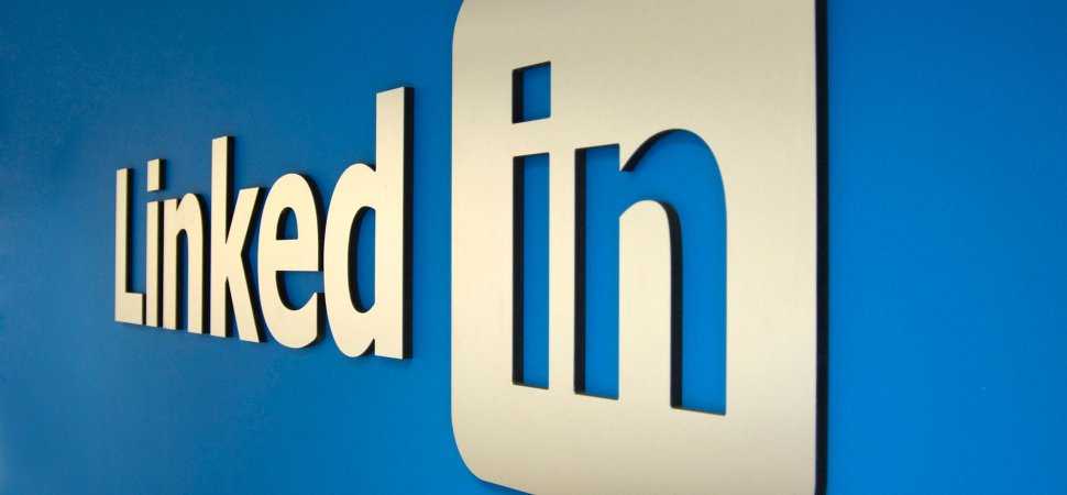 Esparks read of the day tips for boosting linkedin engagement stopboris Image collections